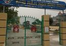 """Xã hội - Nam Định: Bổ nhiệm cán bộ """"tín nhiệm thấp"""", UB kiểm tra huyện Giao Thủy khẳng định đúng quy trình?"""