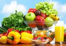 Sức khoẻ - Làm đẹp - Chế độ dinh dưỡng cho người ung thư vú giai đoạn 3 như thế nào?