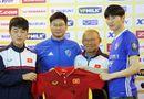 Tin tức - U22 Việt Nam đấu Ulsan Hyundai: HLV Park Hang Seo sẽ dự khán