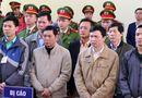 Vụ tai biến chạy thận ở Hòa Bình: Bị cáo Hoàng Công Lương nói cáo buộc của VKS có dấu hiệu chỉnh sửa