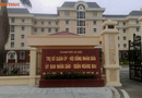 Xã hội - Chủ tịch quận Hoàng Mai bị tố dùng bằng của đại học quốc tế