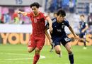 Tin tức - FOX Sports Asia: Công Phượng, Văn Lâm chói sáng nhất trận Việt Nam vs Nhật Bản