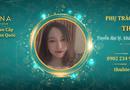 Sức khoẻ - Làm đẹp - Cô gái xứ Nghệ thành công nhờ kinh doanh mỹ phẩm Korena