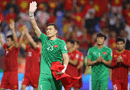 Tin tức - Tối nay (25/1), tuyển Việt Nam lên đường về nước sau hành trình nhiều cảm xúc ở Asian Cup 2019