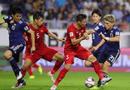 Tin tức - Sau Asian Cup 2019, tuyển Việt Nam tiếp tục tham gia những giải đấu nào?