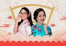 Tin tức - Ngỏ lời hát ca khúc xuân với Hiền Thục, Phương Mỹ Chi nhận được phản hồi ngọt ngào