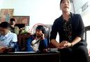 """Quyền lợi tiêu dùng - Phòng khám Đông y Nguyễn Thị Hường """"lộng hành"""": Phòng Y tế Mỹ Đức (Hà Nội) liệu có """"vô can""""?"""