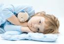 Y tế - 5 dấu hiệu đường thở bị hạn chế có thể ảnh hưởng đến sức khỏe của trẻ