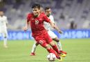 Tin tức - Đội bóng mạnh nhất Hàn Quốc muốn chiêu mộ Quang Hải khiến CĐV phản ứng trái chiều