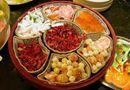 Tin tức - 5 món ăn vặt ngày Tết mà hầu như gia đình nào cũng có
