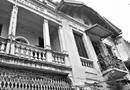 Tin tức - Hé lộ cuộc sống của thương gia giàu nức tiếng Hà Nội đầu thế kỷ 20