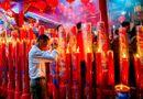 Xã hội - Bỏ Tết Nguyên đán có thực sự tốt cho Việt Nam?