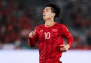 Tin tức - Fox Sports dự đoán bất ngờ về Công Phượng sau màn trình diễn tại Asian Cup 2019
