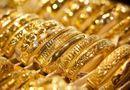 Tin tức - Giá vàng hôm nay 28/1/2019: Khởi đầu tuần mới, vàng JSC giảm sâu 50.000 đồng/lượng