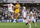 Tin tức - Lịch thi đấu Asian Cup 2019 ngày 29/1: UEA, Qatar đội tuyển nào sẽ vào chung kết?