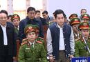 """Pháp luật - 2 cựu thứ trưởng Bộ Công an bị đề nghị phạt 30-42 tháng tù, Vũ """"nhôm"""" 14-15 năm tù"""
