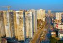 Kinh doanh - Bất động sản Hà Nội: Dự án nào sẽ là tâm điểm 2019?