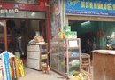 """Xã hội - TP Tuyên Quang: Cán bộ làm sai, hai gia đình """"đáo tụng đình"""""""