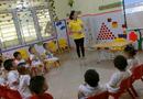 Xã hội - Cô gái trẻ khởi nghiệp nhờ KINH DOANH ONLINE