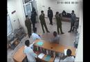 Xã hội - Hải Dương: Nhóm côn đồ xông vào bệnh viện để tiếp tục truy sát nạn nhân