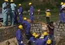 Video - Nâng cao chất lượng nguồn nhân lực ở Thủy điện Đa Nhim để nâng cao năng suất