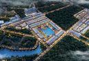 Kinh doanh - TMS Grand City Phuc Yen tri ân khách hàng hơn 1 tỉ đồng dịp Tết