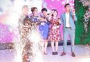 """Xã hội - Ấn tượng: Gala """"Hành trình mới cùng Upbeauty"""" - Đêm hội tụ anh tài"""