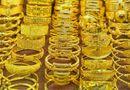 Tin tức - Giá vàng hôm nay 30/1/2019: Vàng SJC giao dịch quanh ngưỡng 36,720-36,920 triệu đồng/lượng