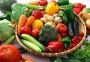 Thực phẩm - Những thực phẩm tốt cho sức khỏe ngày Tết
