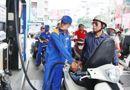 Xã hội - Tiếp tục xả Quỹ để ổn định giá xăng dầu