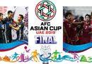 Chung kết Asian Cup 2019: Trận đấu quan trọng nhất trong lịch sử bóng đá Qatar