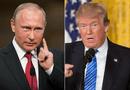 Tin thế giới - Tổng thống Nga Putin tuyên bố đình chỉ Hiệp ước hạt nhân INF với Mỹ sau hơn 30 năm