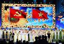 Tin tức - Kỷ niệm 89 năm Ngày thành lập Đảng: Mùa xuân, ước vọng và niềm tin