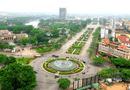 Xã hội - Thái Nguyên: Bứt phá trong phát triển cải cách hành chính và phát triển kinh tế