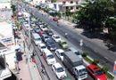 Tin tức - Tai nạn giao thông gia tăng ngày mùng 2 Tết, 42 người thương vong