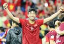 Tin tức - Truyền thông Thái Lan rầm rộ đưa tin Văn Hậu sang thi đấu tại Muangthong United