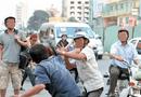 Tin trong nước - Hơn 3.400 người nhập viện do ẩu đả trong ngày Tết