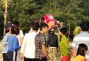 Tin tức - Tìm thấy 6 thi thể học sinh đuối nước ở Quảng Nam