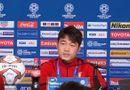 Tin tức - Hậu Asian Cup 2019, Xuân Trường nhận mức đãi ngộ hạng cao nhất Đông Nam Á