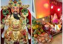 Tin tức - Nguồn gốc và ý nghĩa của tục thờ Thần Tài tại Việt Nam