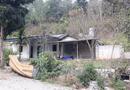 An ninh - Hình sự - Vụ nữ sinh bị sát hại ở Điện Biên: Bí ẩn căn nhà hoang gần nơi phát hiện chiếc quần nạn nhân