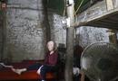 """Xã hội - Gặp lại cụ bà 103 tuổi """"không được dân bầu hộ nghèo"""" trên sóng Táo Quân 2019: Tôi đã mãn nguyện rồi!"""