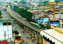 Xã hội - Chính thức vận hành đường sắt đô thị Cát Linh - Hà Đông từ tháng 4/2019
