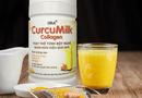 Thực phẩm - Sữa nghệ DR.A: Top 5 đồ uống được yêu thích cho sức khỏe và sắc đẹp