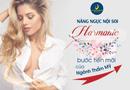 Sức khoẻ - Làm đẹp - Nâng ngực nội soi Harmonic - Bước tiến mới của ngành thẩm mỹ