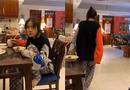 """Tin tức - Video: Gái đẹp Phương Ly """"phát hờn"""" vì ngày Valentine vẫn """"kiếp FA"""""""