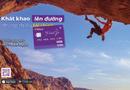 Cần biết - TPBank ra mắt gói sản phẩm FreeGo dành riêng cho tín đồ du lịch
