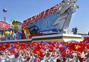 Tin thế giới - Báo Nhật Bản: Người Triều Tiên kỳ vọng lớn vào hội nghị thượng đỉnh với Mỹ ở Việt Nam