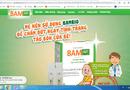 Quyền lợi tiêu dùng - Thực phẩm BVSK Bambio có đang quảng cáo sai phép?