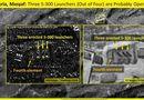 """Tin thế giới - """"Rồng lửa"""" S-300 tại Syria chính thức kích hoạt, sẵn sàng khai hỏa"""